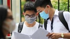 Bộ GD&ĐT đề nghị các trường đại học bổ sung phương án tuyển sinh