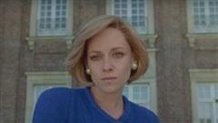 'Spencer' - Bộ phim về Công nương Diana tung trailer