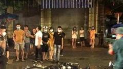 Hà Tĩnh: Một ngày xảy ra 2 vụ tai nạn, 2 người tử vong
