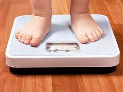 Báo động tỷ lệ trẻ em béo phì tăng nhanh tại các thành phố lớn