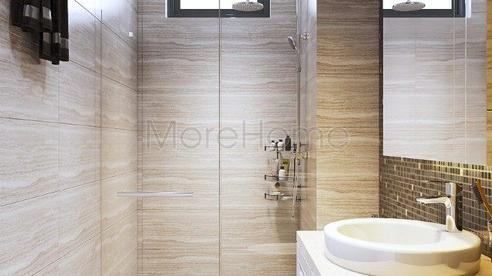 Một thứ xuất hiện ở cả phòng tắm và phòng bếp siêu bẩn nhưng rất ít người để ý vệ sinh nó