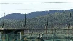 Hàn Quốc hồi đáp điều kiện hòa đàm của Triều Tiên