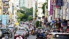 TP.HCM kiến nghị Thủ tướng được áp dụng quy định riêng khi mở cửa nền kinh tế