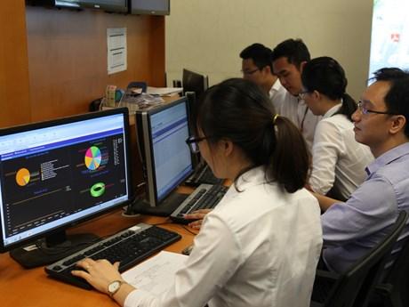 Kho bạc Nhà nước thí điểm đấu thầu TPCP theo phương thức đa giá