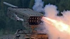 'Mắt thần' pháo binh Nga vô hiệu đòn gây nhiễu kẻ thù