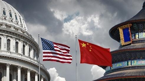 Trung Quốc đang lặp lại sai lầm gì của Liên Xô?