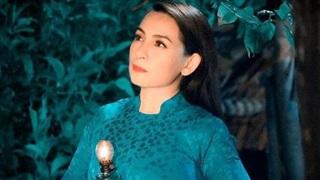 Cơn bão Cytokine mà ca sĩ Phi Nhung gặp phải nguy hiểm ra sao?