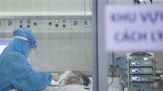 Sở Y tế TP HCM yêu cầu các cơ sở y tế tư nhân không được thu thêm phí điều trị Covid-19