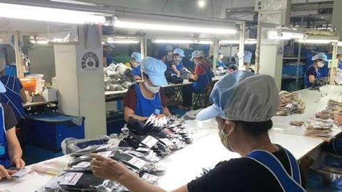 Doanh nghiệp Hà Nội chủ động phòng dịch chặt chẽ khi NLĐ trở lại làm việc