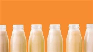 Những loại sữa tốt cho sức khỏe được các chuyên gia dinh dưỡng khuyên dùng
