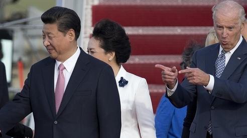 Căng thẳng Mỹ - Trung hạ nhiệt sau khi bà Mạnh Vãn Châu được phóng thích?