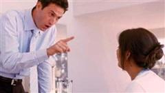Chồng nhiều ưu điểm, nhưng vợ dứt khoát ly hôn vì không được làm theo ý mình
