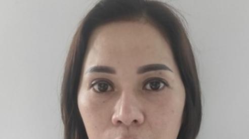Bắt khẩn cấp 'tú bà' môi giới vụ mua dâm cô bé 15 tuổi