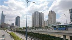 Kế hoạch lớn cho hạ tầng giao thông