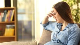 5 bệnh nhiễm trùng thai kỳ có thể gây dị tật bẩm sinh cho trẻ