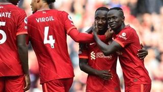 Chạm trán Porto, Liverpool quyết phá 'hang rồng' Dragao