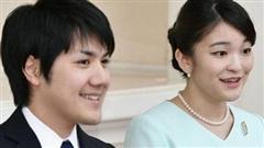 Thông tin mới nhất về đám cưới Công chúa Nhật lấy chồng thường dân: Cuối cùng chú rể đã trở về