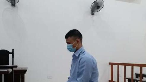 Phạt tù người cha nhiều lần hiếp dâm con gái 13 tuổi ở Hà Nội