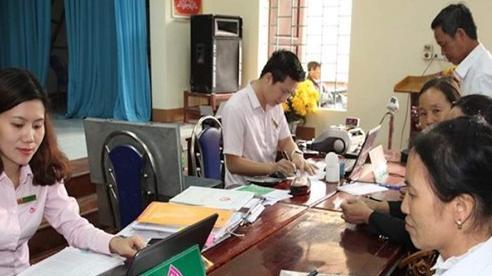 Gắn tín dụng chính sách xã hội với hỗ trợ chuyển giao KHCN, đào tạo nghề