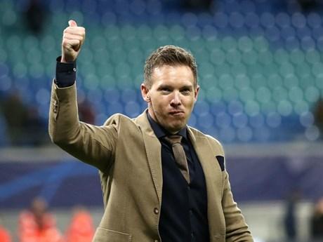 HLV Bayern: Đối đầu với Dynamo Kiev không khác chạm trán Barcelona