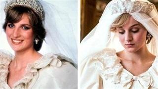 9 món đồ trang sức ẩn chứa 'bí mật' của nhiều thế hệ Hoàng gia