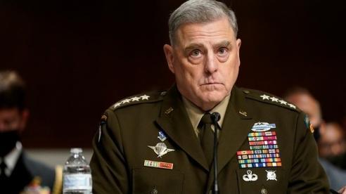 Hậu rút quân khỏi Afghanistan: Tướng quân đội cùng tư lệnh Quốc phòng Mỹ điều trần, thừa nhận mất cảnh giác