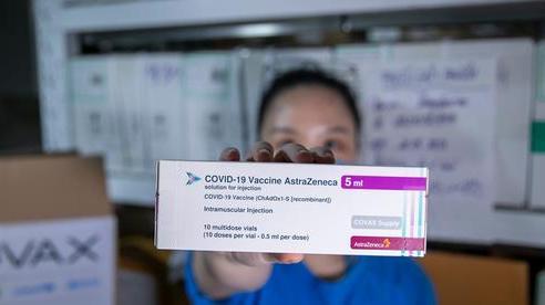 Từ tháng 10, vắc-xin Covid-19 về nhiều, Bộ Y tế đề nghị đẩy nhanh tiến độ tiêm chủng