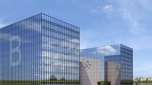 ABB cung cấp giải pháp công nghệ điện thông minh cho CMC Creative Space
