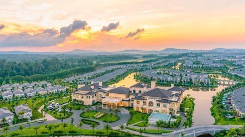 Giới đầu tư săn bất động sản nghỉ dưỡng 'hàng hiệu' Phú Quốc