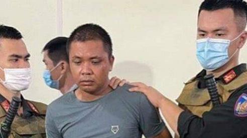 Thái Bình bắt 2 đối tượng, thu giữ 13 bánh heroin cùng nhiều tang vật