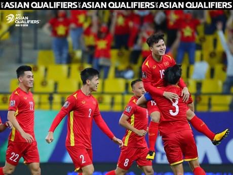 Danh sách đội tuyển Việt Nam chuẩn bị cho trận gặp Trung Quốc, Oman