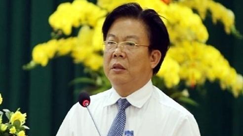Vụ luân chuyển giáo viên ở Quảng Nam: Trường làm không đến nơi đến chốn?