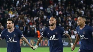 PSG thưởng Mbappe 100 triệu euro kèm lương khủng, Real hết cửa