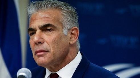 Ngoại trưởng Israel thực hiện chuyến đi lịch sử tới Bahrain