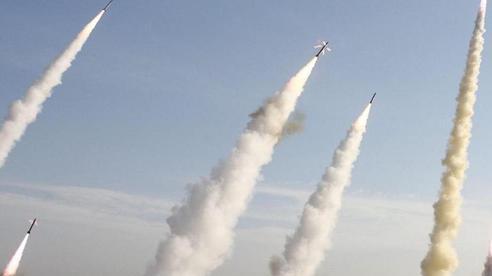Mỹ rất dễ bị tấn công bằng tên lửa
