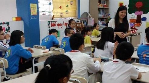 TS. Vũ Thu Hương: Hình phạt dành cho trẻ có phải là bạo lực?
