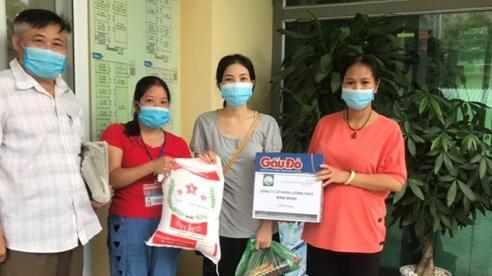 Hà Nội đã có 3.177.716 người dân được hỗ trợ chính sách an sinh xã hội