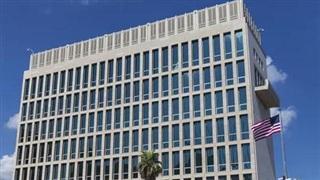 Tài liệu giải mật của Mỹ hé lộ nguyên nhân gây 'hội chứng Havana' bí ẩn