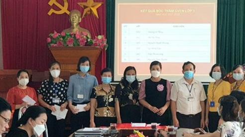 Sơn La thực hiện tốt quy chế dân chủ trong trường học