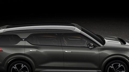 VinFast hợp tác với tổ chức xe hơi hàng đầu Châu âu Autobest, thúc đẩy xu hướng ô tô điện