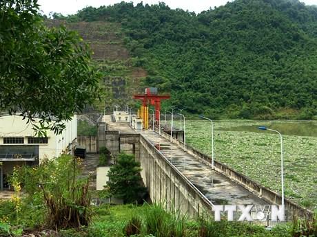 Nghệ An: Người dân mòn mỏi chờ tiền đền bù từ dự án Thủy điện Khe Bố