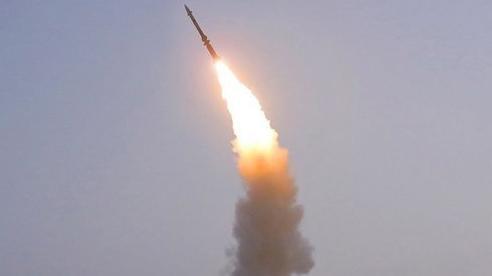 Nhật - Hàn sẽ phát triển vũ khí hạt nhân?
