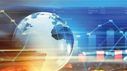Biến thể Delta đe dọa sự phục hồi kinh tế thế giới