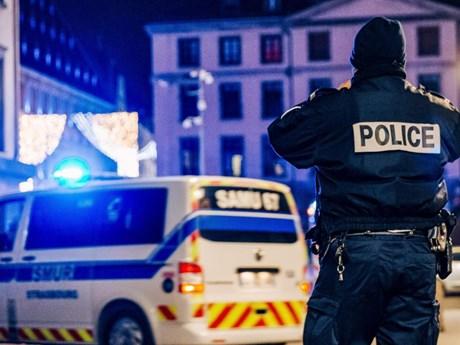 Pháp phát hiện nghi phạm giết người hàng loạt sau 35 năm là cảnh sát