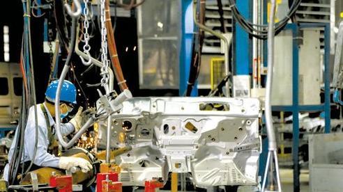 Thủ tướng Chính phủ ban hành Chỉ thị phục hồi sản xuất tại các khu vực sản xuất công nghiệp