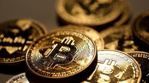 Cơn biến động từ đáy sâu, bitcoin bật tăng giá mạnh