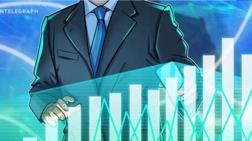 Giá Bitcoin hôm nay 3/10: Giữ vững đà tăng, toàn thị trường phủ màu xanh