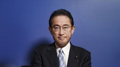 Chủ tịch đảng LDP Kishida Fumio sắp nhậm chức Thủ tướng