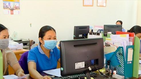 Đồng Nai: Mở cửa cho người lao động ở 'vùng xanh', tổ chức sàn giao dịch việc làm trực tuyến