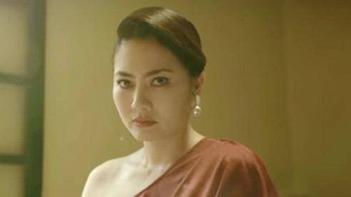 Thêm một diễn viên 'Bắc tiến' đóng phim của VTV